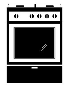 Electric Cooker Repairs Stourbridge