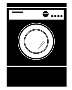 Washing Machine Repair Dudley